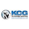 kcg-logo1