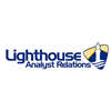 lighthousear-logo1