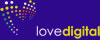 love-digital-logo