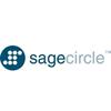 sagecircle-logo