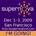 Supernova 2009
